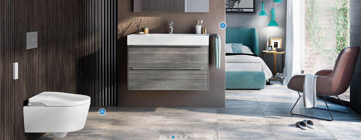 bath-fitt-3