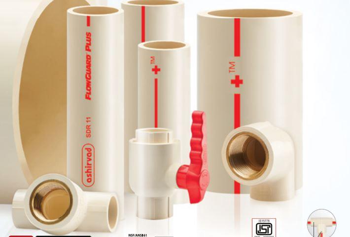 cpvc-pipes-fitt